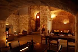 argos in cappadocia traveller made