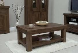 Dark Wood Living Room Furniture FurnitureYourHome - Dark wood furniture