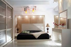 Small Bedroom Design For Couples Bedroom Very Small Bedroom Decorating Ideas Small Bedroom