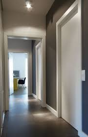 35 best space corridor images on pinterest hallways apartments