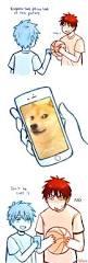 nissan titan yellow exclamation 670 best anime memes images on pinterest funny stuff random