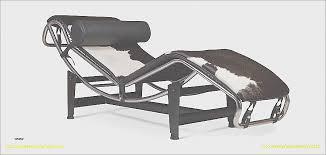 chaise longue pas chere matelas chaise longue pas cher beautiful impressionnant chaises