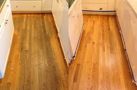 charming before and after hardwood floors part 7 fir floor sand