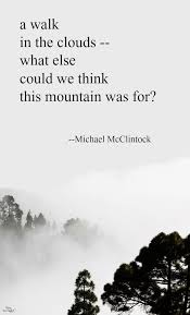 69 best black and white poetry by michael mcclintock images on