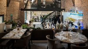 restaurant au bureau villeneuve d ascq la terrasse du hé restaurant 1 rue du concert 59650 villeneuve