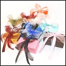 imprinted ribbon graham s chocolates geneva il