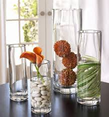 Beautiful Vases More Decorative Vase Ideas I Love How Fresh These Look For The