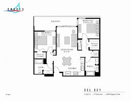 build your own house floor plans house plan awesome draw a plan of your house draw a plan of your
