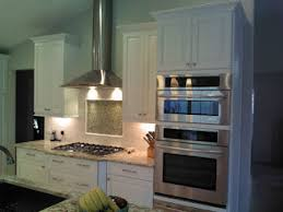 Kitchen Cabinets For Less Affordable Kitchen Remodeling Affordable Kitchen Remodeling And