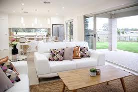 queensland home design awards valeco homes