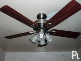 fans for sale ceiling fans for sale australia with regard to modern household