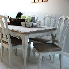 glass dining table sets clearance set walmart calgary and chairs