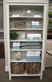 bathroom closet ideas bathroom closet organizer ideas organized linen organization 18