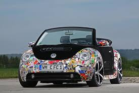 punch buggy car with eyelashes this could be mine with a simple paint job love my car