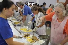 5 ways to give back thanksgiving in hawaii hawaii aloha travel