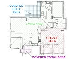 exles of floor plans house cost estimator cost to build a home