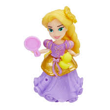 disney princess disney princess little kingdom ariel u0027s sea castle disney princesses