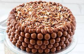 best chocolate cake ever erren u0027s kitchen
