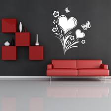best wall paint fascinating wall painting bedroom including designs for best ideas