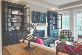 home interiors consultant interior design simple home interiors consultant room