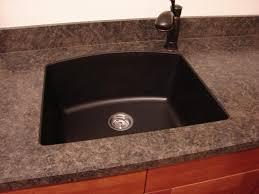 Best Kitchen Sinks In India Price Size Brands Like Franke Nirali - Kitchen sinks price