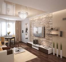 dekoideen wohnzimmer wohnzimmer grau einrichten und dekorieren rekord dekoration
