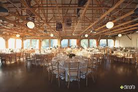 wedding venues in pa wedding venues in pa hd images beautiful barn wedding venues pa