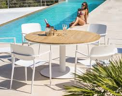 Outdoor Armchairs Australia Taste Furniture Indoor Outdoor Furniture Adelaide Quality