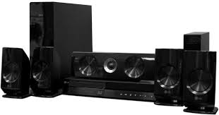 lg home theater system manual lg bh6820sw owners manual page 4 of 77