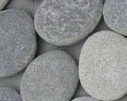 memorial rocks flat rocks 20 guest book stones wedding rocks flat wishing