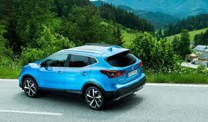 nissan qashqai gearbox noise read before leasing a new nissan qashqai uk car lease pcp u0026 pch