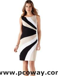 bcbg designer dresses uk new york sale huge selection bcbg