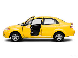 2010 chevrolet aveo warning reviews top 10 problems you must know