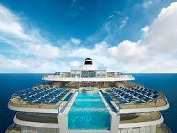 viking ship review viking cruises