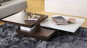Modular Coffee Table 20 Versatile Modular Coffee Table Ideas