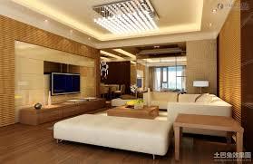 tv room decor living room wall tiles design homesavings modern ideas rooms