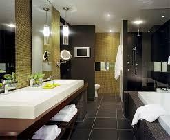hotel bathroom ideas 13 best hotel bathroom faves images on bathroom hotel