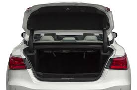 nissan maxima trunk space 2016 nissan maxima price photos reviews u0026 features