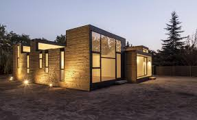 28 sip house sip homes submited images energy efficient