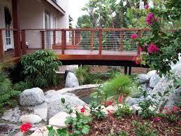 torrey pines landscape company waterfalls fountains ponds and