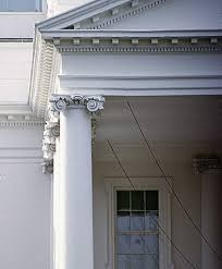 classical comments the scamozzi ionic capital classicist blog