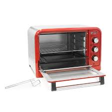 What Is The Best Toaster Oven On The Market Toaster Ovens Kohl U0027s