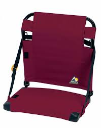 Oversized Patio Chairs by Outdoors Folding Chairs U0027s Sporting Goods