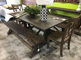 Home Decor Louisville Ky Home Decor Stores In Louisville Ky Home Decor 2017