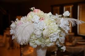 wedding flowers images free free images plant white petal decoration flora