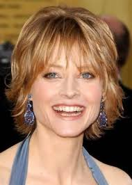short hairstyles for thinning hair for women pictures 14 fabulous short hairstyles for women over 40 pretty designs