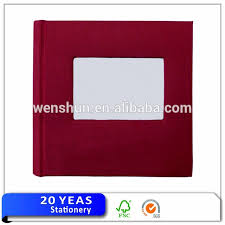 5x7 photo album buy cheap china 5x7 photo album products find china 5x7 photo