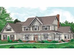 eplans farmhouse 19 best house plans images on country houses farm