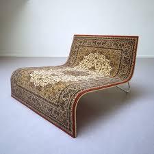 letto tappeto volante un tappeto per divano