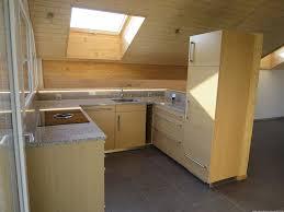 renovation cuisine ancienne rénovation d u0027une maison villageoise